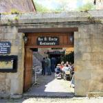 Photo of El Porche