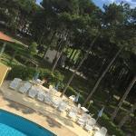 Foto de Hotel Alemagna