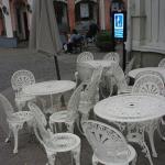 Photo de Kullzenska Cafeet