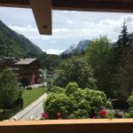 Hotel Mühle Foto