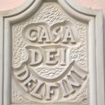Photo of Casa De Delfini