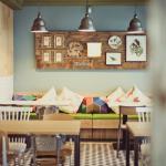 Photo of Restaurante El Zaguan