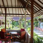 Photo of Hotel Puri Tempo Doeloe