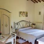 Il Castellaro Country House - Appartamenti