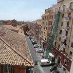 Foto de Residenza dell'Olmata