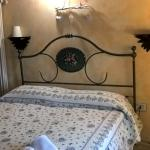 Photo of Country House La Torcia