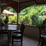 Photo of Zerof Restaurant
