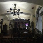 Pivgrad Photo