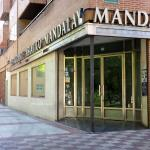 Restaurante Mandalay Guadalajara