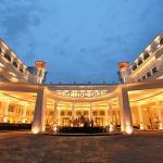 Harmoni One Hotel