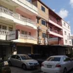 Photo of Andaman Sea Guesthouse
