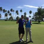 Dorado Beach Resort & Golf Club Foto