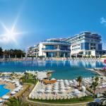 Photo of Ilica Hotel Spa & Thermal Resort