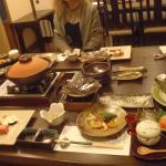 Photo of Onyado Hisui
