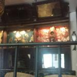 Art Mango Cafe & Restaurant Foto