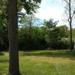 Eby's Pines Campground-billede