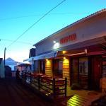 Photo of SunSet Bar