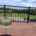 Creek's Edge Winery Foto
