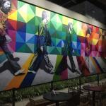 صورة فوتوغرافية لـ High Line Bar