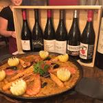 Photo of El Porro de l'Avi - Tapas and Wines