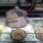 תמונה של Raizes restaurante