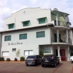 Photo of Hotel Villa de Holanda