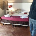 Photo de Maison Giulia