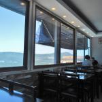 Photo of Cafe Monitin