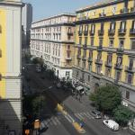 Hotel Naples Foto