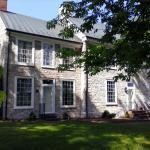 Abram's Delight - Winchester, VA