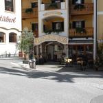 Hotel Zimmerbräu Foto