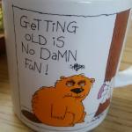 صورة فوتوغرافية لـ Tin Can Cafe