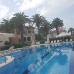 Valentino Resort Foto