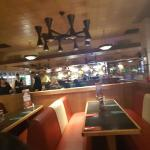 Frankie & Benny's - Kingston-upon-Thames