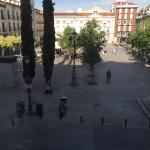 Foto di ME Madrid Reina Victoria