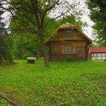 Foto van EkoPark Lipowa Dolina