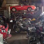 Protea Motors