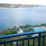 Photo of Assa Inn