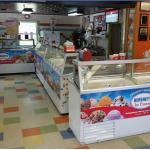 Mooney's Ice Cream Parlor
