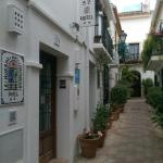 Photo of Hotel La Morada Mas Hermosa