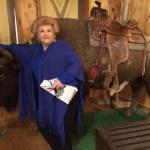 Terry Bison Ranch Resort Foto