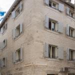 Villa Split Luxury Rooms Foto