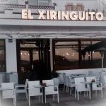 Zdjęcie El Xiringuito