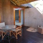 Madikwe Safari Lodge Foto