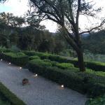 Photo de Villa Di Campolungo Agriturismo