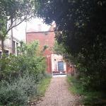 Photo of B&B Casa Baseggio