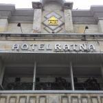 Hotel Ratna Photo