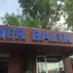 Photo of Mer Balik