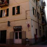 Photo de Pizzeria Marechiaro