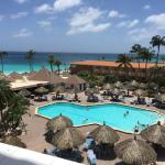 Photo de Casa Del Mar Beach Resort